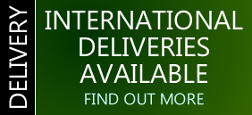 International Deliveries